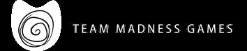 Team Madness Games